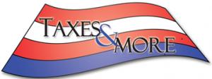 Taxes & More